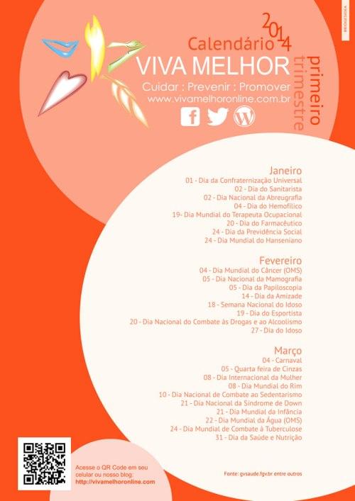 1o-tri- Calendario-2014