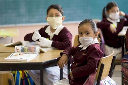 criancas-mexico-aula-mascara-436