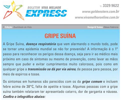 vmx-gripe-suina-01