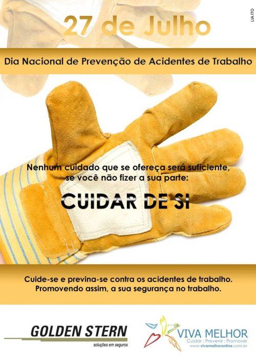 DIA NACIONAL DA PREVENÇÃO DE ACIDENTES DE TRABALHO copy