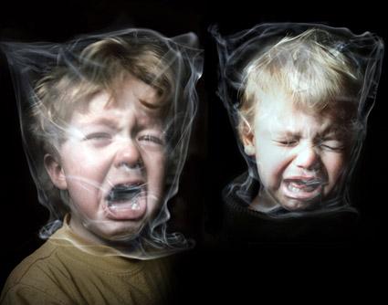 smoke-kids