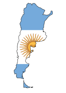 300px-Flag-map_of_Argentina_svg