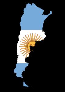 300px-Flag-map_of_Argentina_svg
