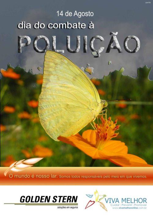 DIA DO COMBATE A POLUIÇÃO copy