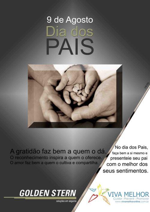 DIA DOS PAIS copy
