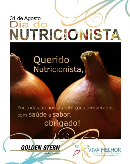 Dia no Nutricionista copy