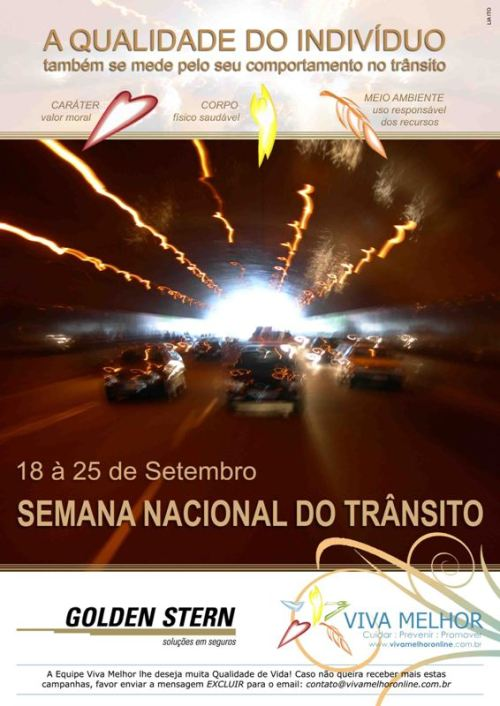 Semana Nacional do Trânsito copy