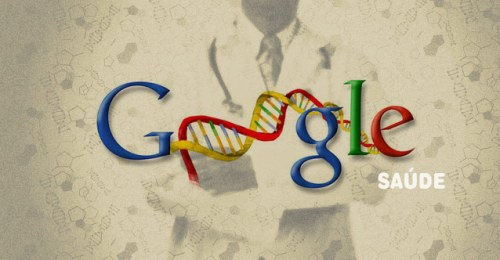 img-google-search2