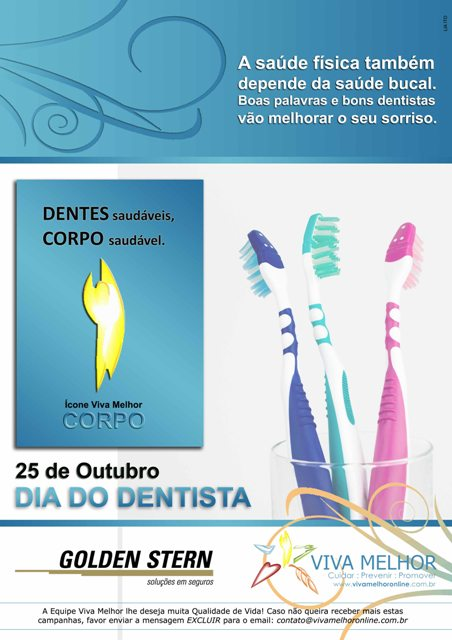 Dia do Dentista copy