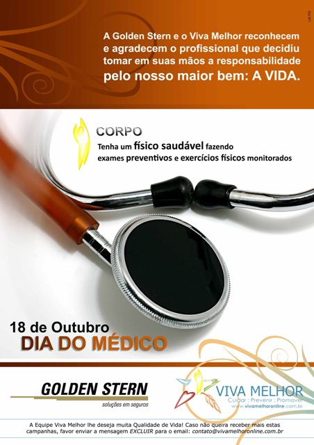 Dia do Médico copy
