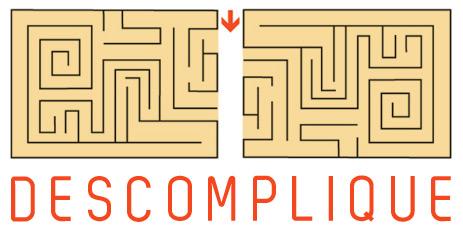 blog descomplique