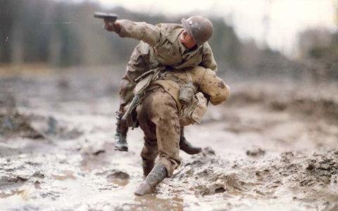 Adilsondi Com Frase Militar