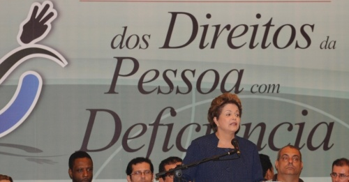4dez2012---a-presidente-dilma-rousseff-foi-vaiada-durante-a-3-conferencia-nacional-dos-direitos-da-pessoa-com-deficiencia-em-brasilia