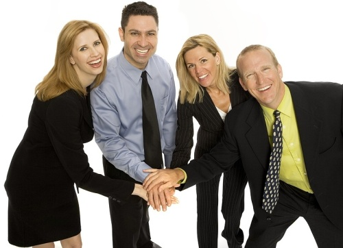 bigstock_Business_People_Gesture_Teamwo_1600818-dd2