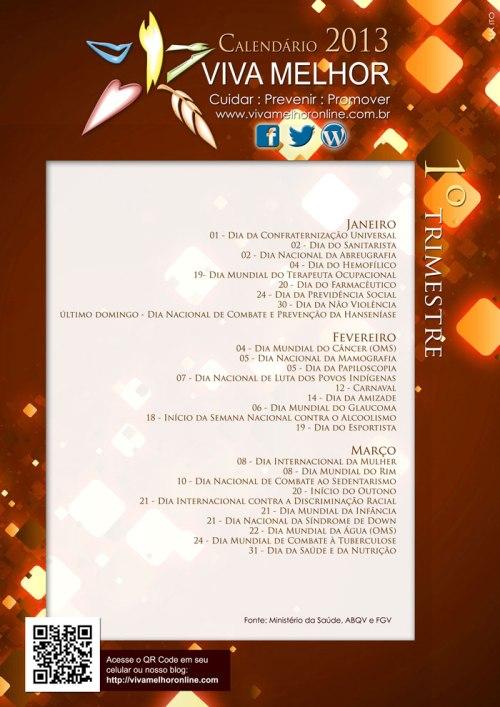 Calendário-1º-trimestre-2013
