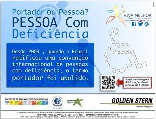 Campanha-DEFICIENTE-2012
