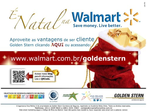 Campanha-NATAL-WALMART-2012