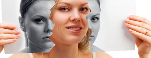 cura-transtorno-bipolar