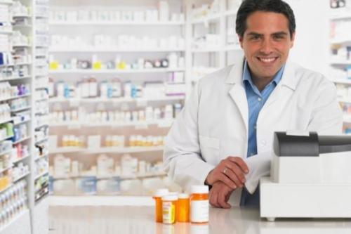 Vagas_E_Ofertas_De_Emprego_Farmacêutico