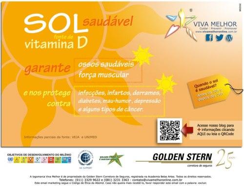 Campanha-BENEFICIOS-DO-SOL-2013