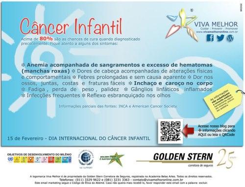 Campanha-CANCER-INFANTIL-2013