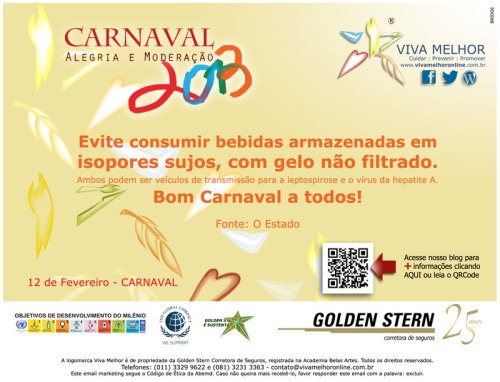 Campanha-CARNAVAL-2013