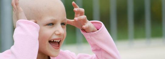 http://vivamelhoronline.files.wordpress.com/2013/02/cancer.jpg