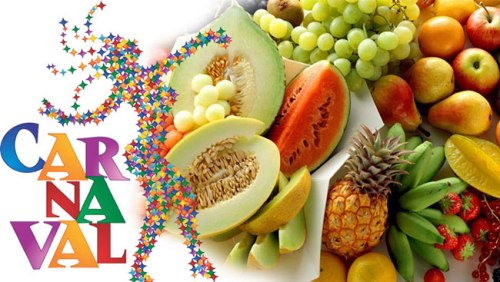 carnaval_frutas