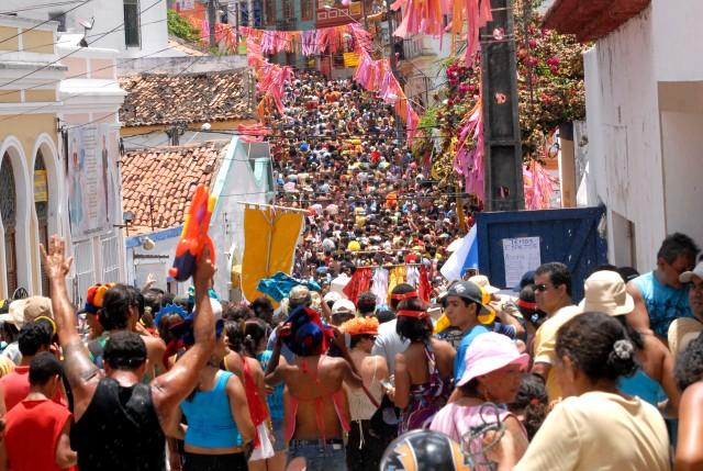 Carnaval_Olinda2