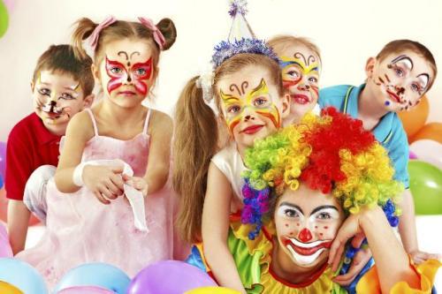 decoracao-de-carnaval-infantil