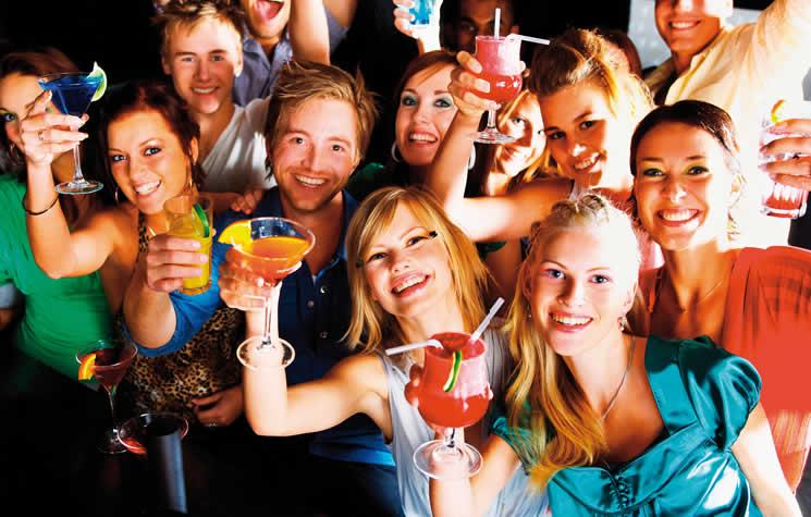 Como livrar-se da dependência alcoólica independentemente