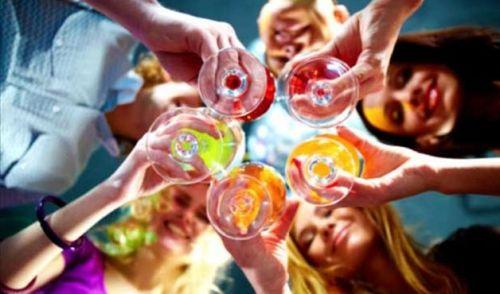 modere_alcool