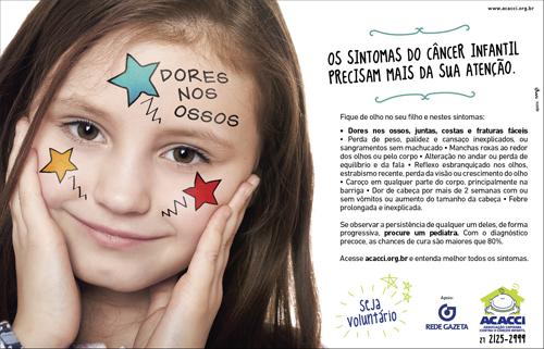 MP_Publicidade_anu_dores_os