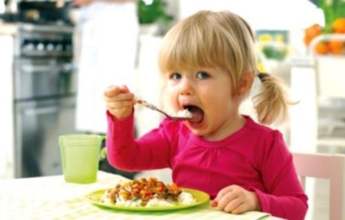 alimentacao-crianca-saude-boa-nutricao-Not1