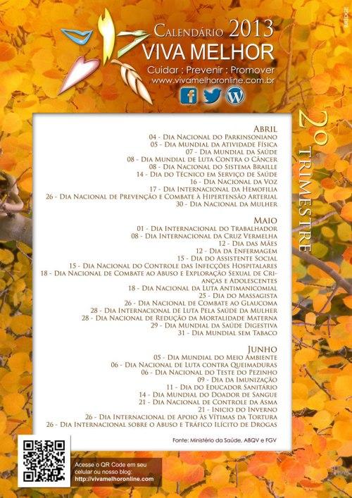 Calendário-2º-trimestre-2013