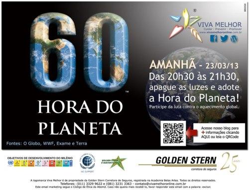 Campanha-HORA-DO-PLANETA-2013