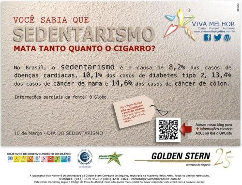 Campanha-SEDENTARISMO-2013