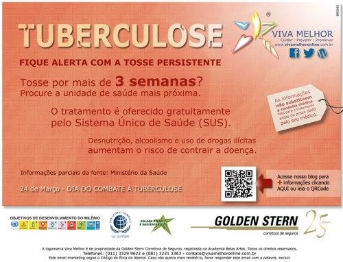 Campanha-TUBERCULOSE-2013