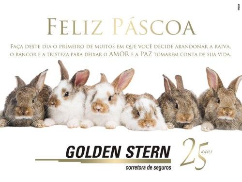 Mensagem-Pásco-Golden-2013