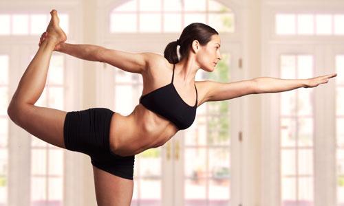 mulher-equilibrio-exercicio