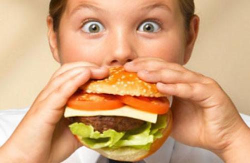 Quais-as-causas-da-obesidade