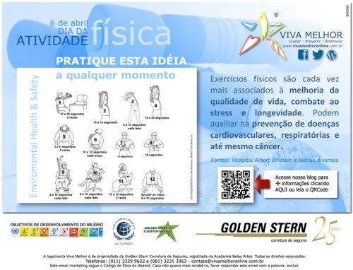 Campanha-ATIVIDADE-FISICA-2013