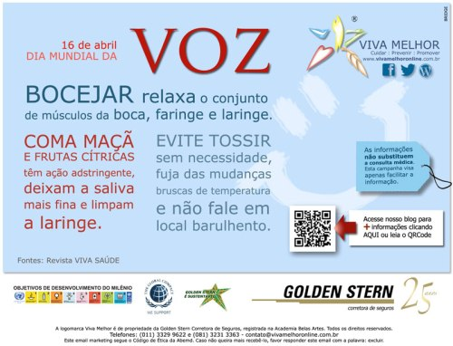 Campanha-DIA-DA-VOZ-2013