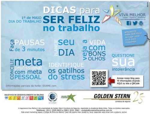 Campanha-DIA-DO-TRABALHO-2013