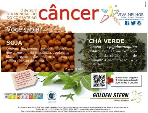 Campanha-DIA-MUNDIAL-DE-COMBATE-AO-CANCER-2013