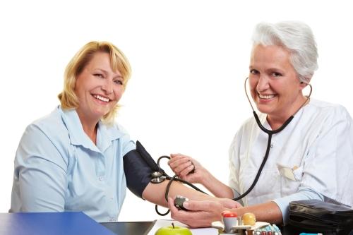 hipertensão-arterial-sintomas2