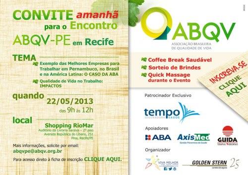 ABQV-2013-cartões-convite-AMANHA