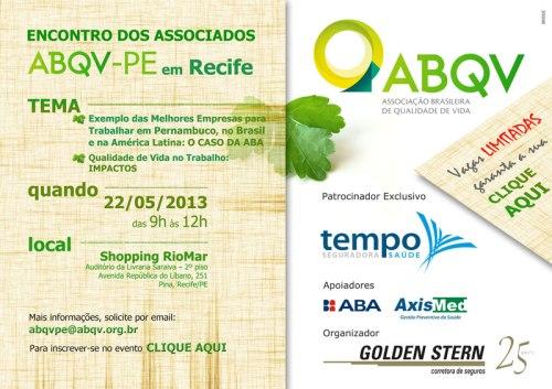 ABQV-2013-com-tema