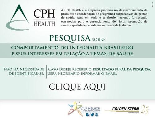 Campanha-CPH-2013
