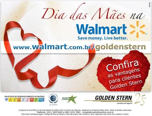 Campanha-DIA-DAS-MÃES-WALMART-2013